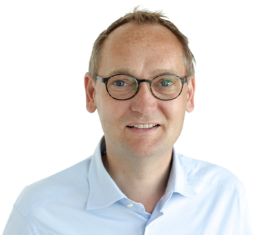 Matthias von Fintel, Tarifsekretär Medien / Leitung connexx.av