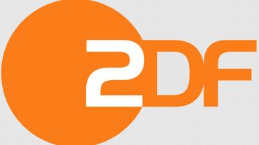 Zweites Deutsches Fernsehen, ZDF