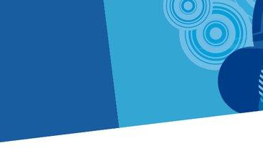 zeigt das Logo des verdi Bildungsportal