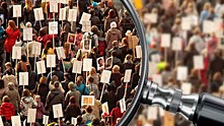 Demo Watch Pressefreiheit Whatsapp-Gruppe