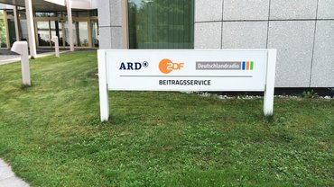 ARD-ZDF-DRadio-Beitragsservice
