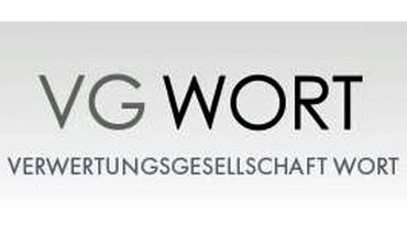 Logo der VG WORT   VS Fachgruppe Literatur in ver.di