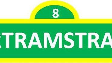 Bertramstraße 8