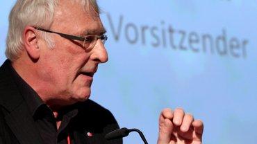 Ulrich Janßen