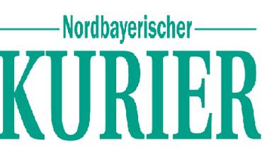 Nordabyerischer Kurier