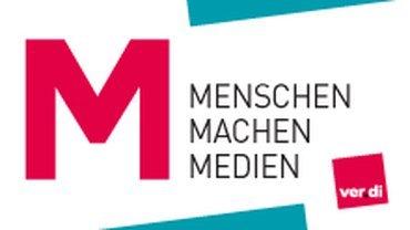 M Online Banner