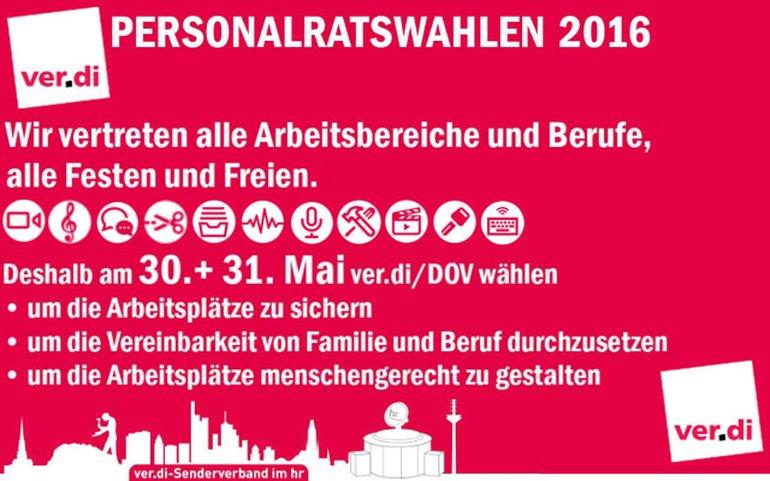 hr PR-Wahl 2016