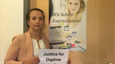 #DaphneCuarana