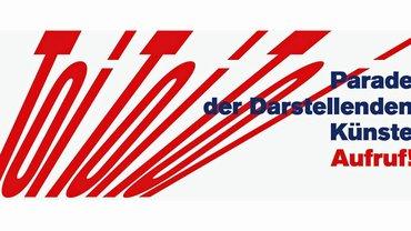 Fachbereich Meddien, Kunst und Industrie der ver.di