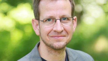 Leonhard F. Seidl