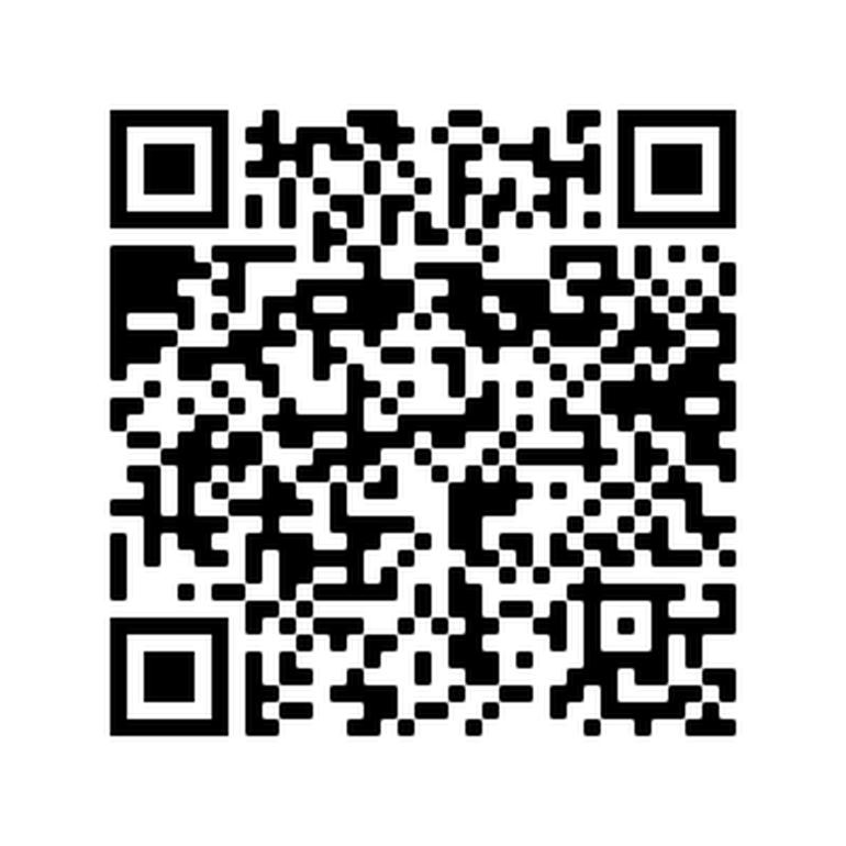 QR-Code Umfrage zur mobilen Arbeit