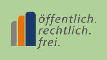 ARD Freienrat