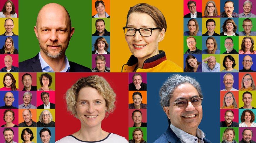 hr PR-Wahl 2021 Kandidat*innen