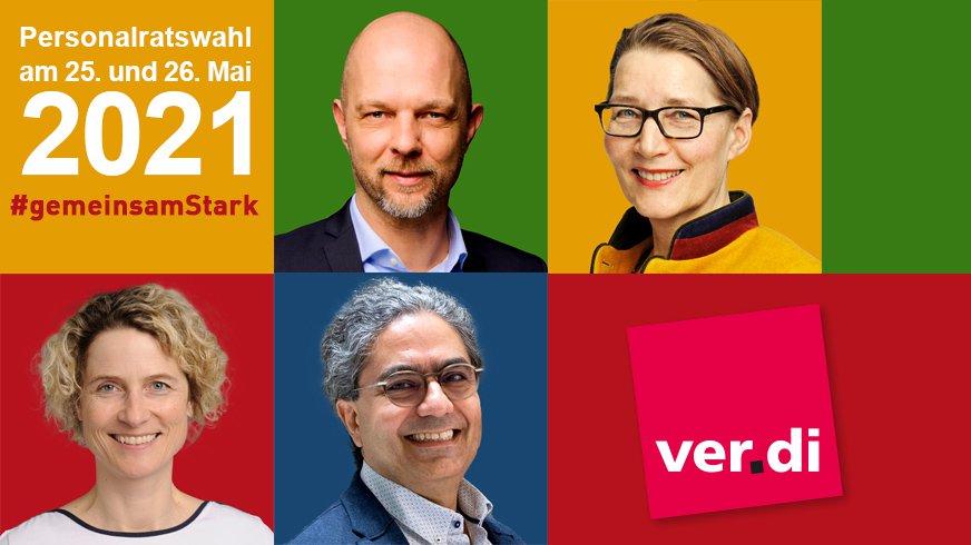 hr PR-Wahl 2021