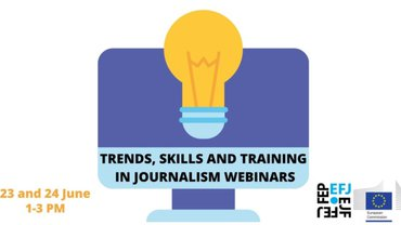 Medienvertrauen Seminar