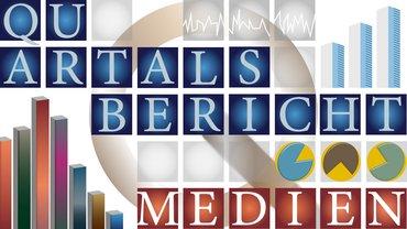 Logo Quartalsberichte Spalte neu2